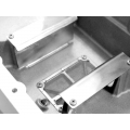 Oil Pan Trap-Door Gate Kit – Gen 2