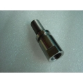 Shifter Adaptor 1/2-20M to 1/2-20F;