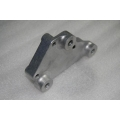 Power Steering Pump Bracket - Billet Gen 1-2