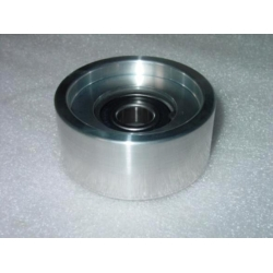 Idler Pulley – ROE Supercharger