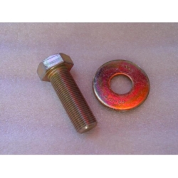 Crankshaft Bolt Kit