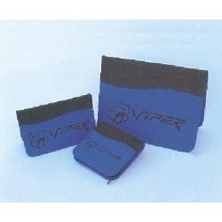 3 Piece Viper Accessories