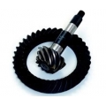Custom Ratio Ring and Pinion Gearsets  3:73;  3:21;  3:55;  3:07; 4:11