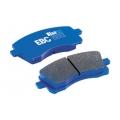 EBC BlueStuff Brake Pads Gen 12