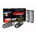 Eibach Lowering Spring Kits / Lowering Springs Gen 1-2-3-4; and G5 Conditional