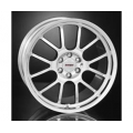 Forgeline Wheels; SRT 18-19  Sale $3195 GA-3 Viper