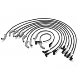 Mopar- OE  Plug Wires   Specify  G 3, 4, 5, or Ram. No G1-2