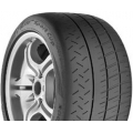 Michelin Pilot Sport CUP Tires SRT 18-19""