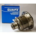 Quaife Rear Differential with or without Exchange
