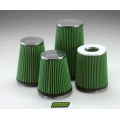 SRT10 Green Cone Air Filters