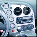 SRT10 Console Surround