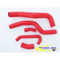 Silicone Radiator Coolant Hoses, or Heater Hoses