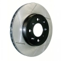 Slotted Rotors 03-08
