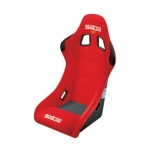Sparco Rev Racing Seat