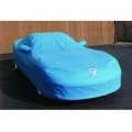 Viper Fitted Car Covers $239 - $299. All Generations