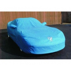 Viper Fitted Car Covers $239 - $325. All Generations