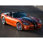 SALE: 2013-14-15-16  Venom,    Wheels;    $2895/set;  G5 ACR $3295!