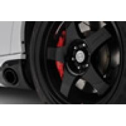 SALE:  New Michelin Pilot Super Sport Tires, SRT10 Sizes $1395